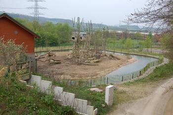 Zoo Osnabruck d50 2012 041