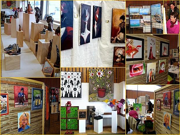 2010-11-20 expo peintures servon2