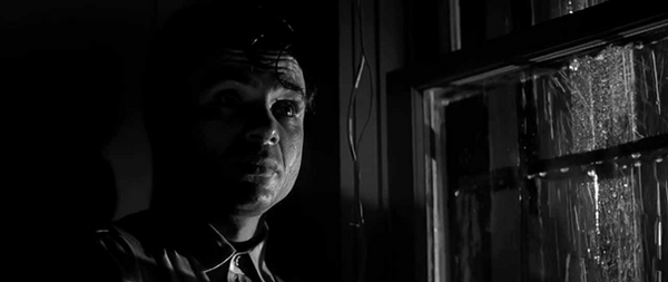 De sang froid, In cold blood, Richard Brooks, 1967