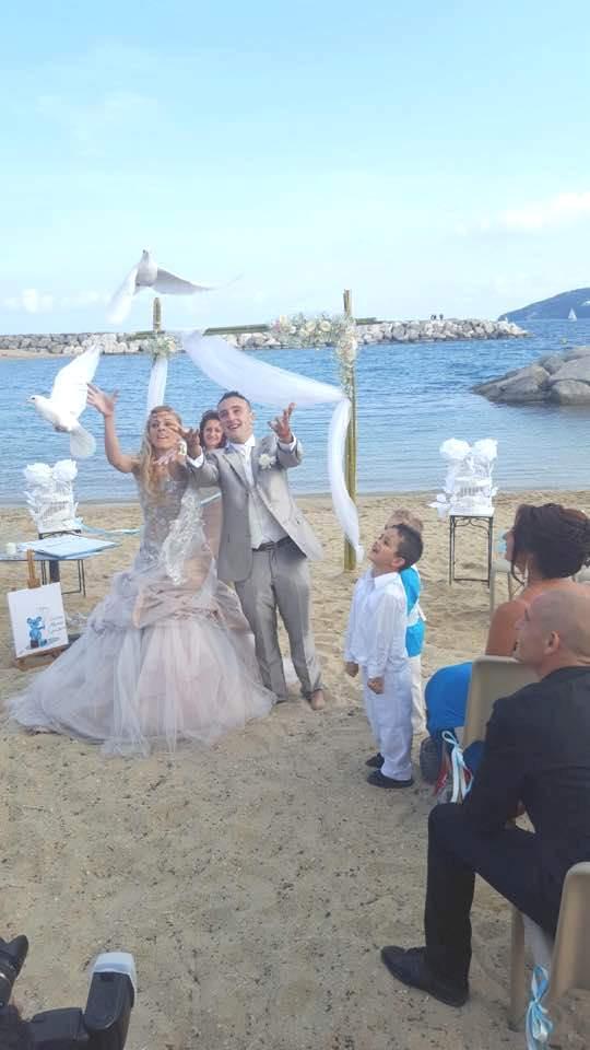 logo mariage gratuit la seyne sur mer