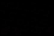 """Sortie du livre """"MK - Abus Rituels et Contrôle Mental"""" - Alexandre Lebreton (Omnia Veritas Ltd)"""