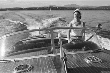 Vacances d'été 1965 : Oh la la la qu'il fait chaud ! NOUVEAUTES !