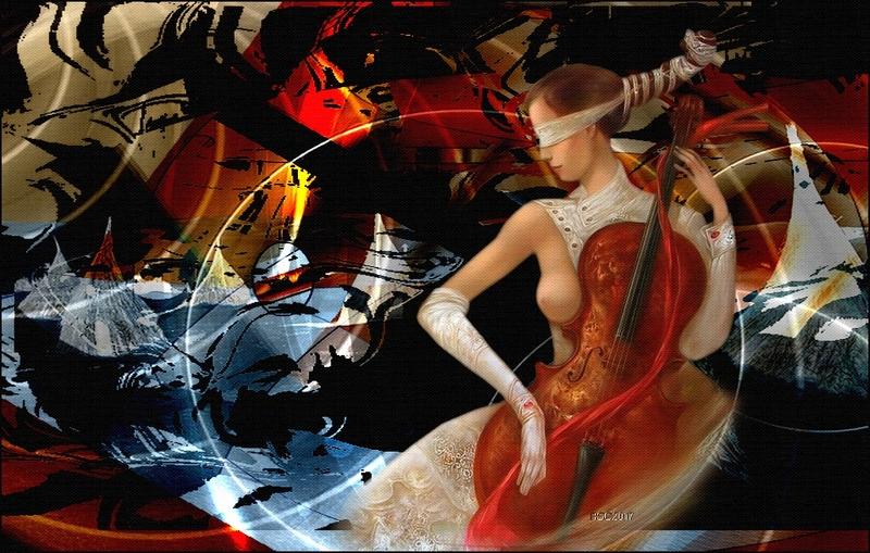 Vibrations-RobertaRavine