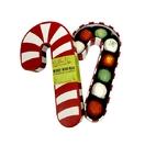 Soyez prêts pour Noël avec la boutique Oh! Pacha