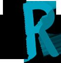 Créations de logos
