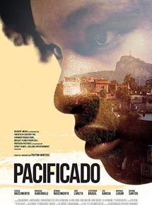 dvd in PACIFICADO streaming qualität