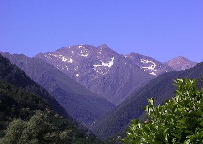 LE PIC DU MONTCALM 3077 M dans Sommets de l'Ariège 5a3yyLjstRogyV8kwIcZX123Fd4@400x283
