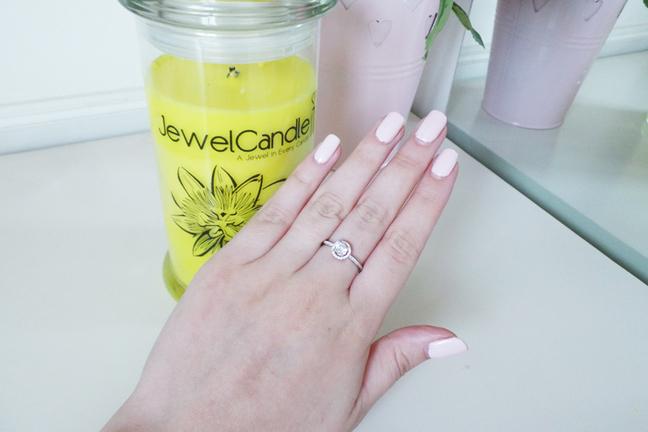 jewel canle