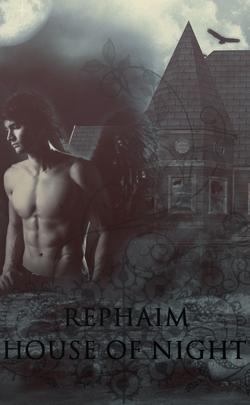 Rephaim