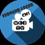 WEB TV et prompteur sur IPAD