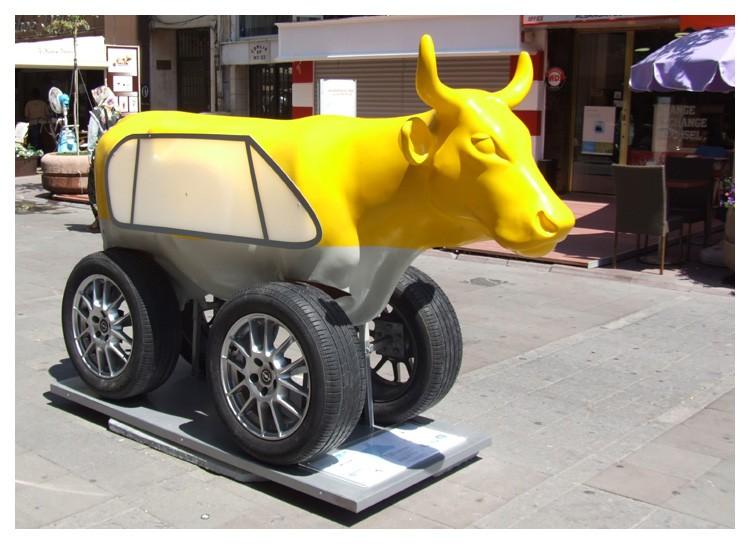 Vache-roulante-2.jpg