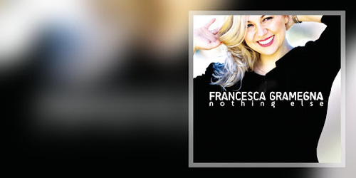 PAPIK - Estate, Feat. Francesca Gramigna  (Smooth Jazz)