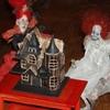 Mini maison de sorcière.jpg