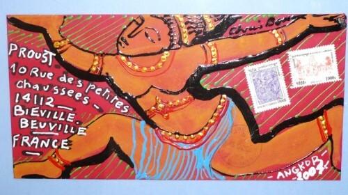 Expo-Art-postal-52.jpg