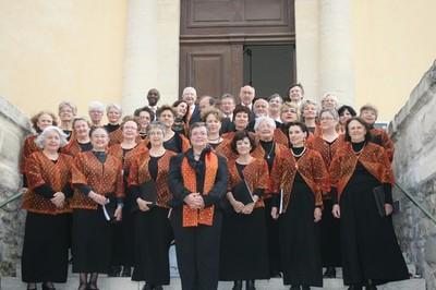Blog de chouquette : dessins et chant chorale, petite révision d'un chant pour la rentrée de notre chorale