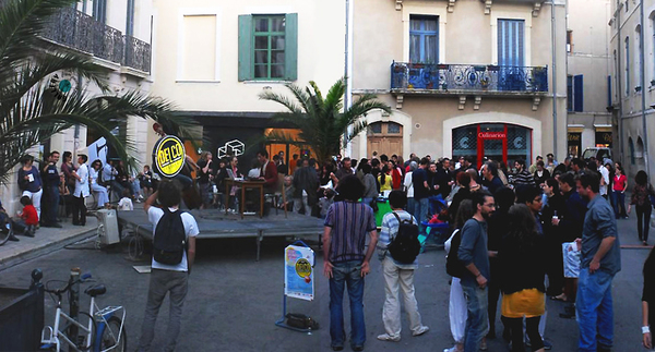 Delco-Festival-Musique-point-to-point-Nimes