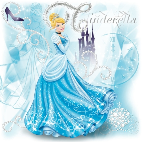 Cinderella_Redesign_7