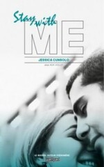 With me - Jessica Cunsolo