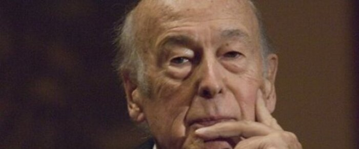 Aussaresses a eu l'aval de Giscard d'Estaing  pour faire assassiner Henri Curiel   (Alain Gresh)