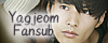 Yagjeom Fansub