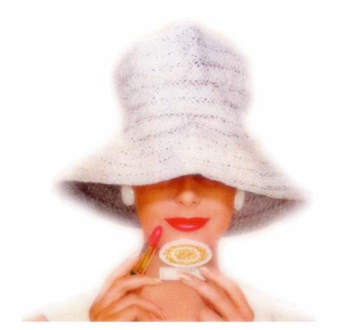 Chantal et ses Chapeaux