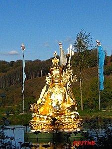 temple boudiste18-9-09 116