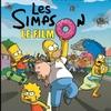 Les Simpson, le film