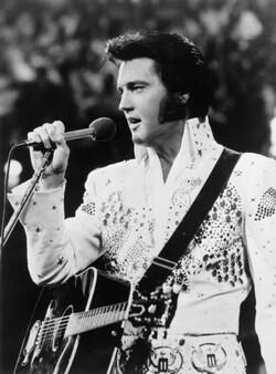 You'll Be Gone - Elvis Presley