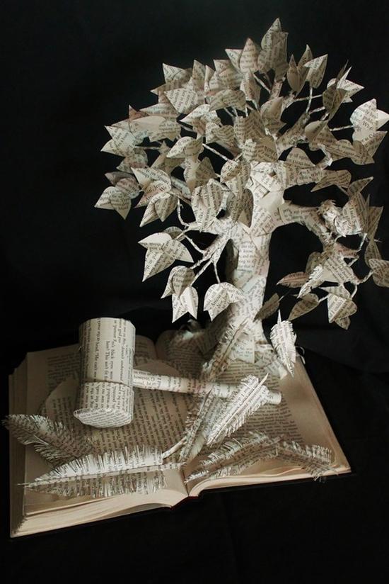 livres-sculptes23