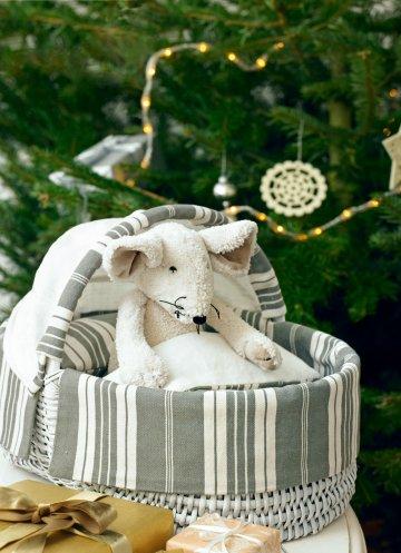 Idées cadeaux idées déco pour Noël