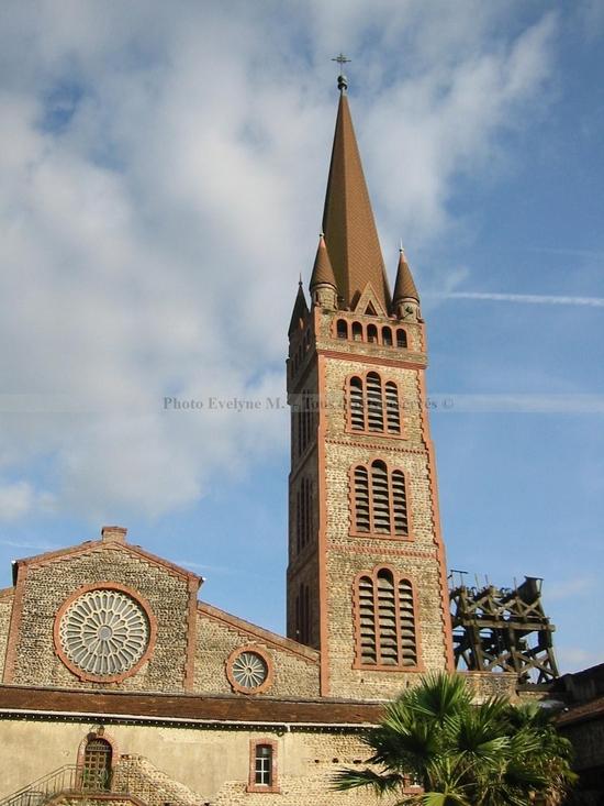 AbbayeNotreDameDeL'Espérance_Juil.2008 (5)