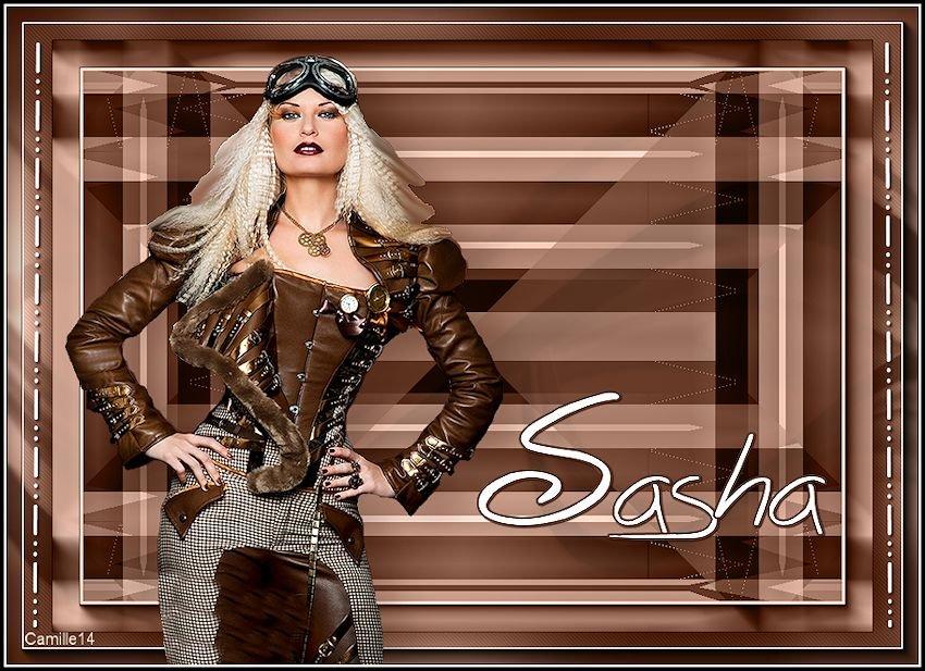 Sasha 191028113634179990