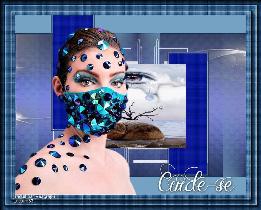 CUIDE_SE