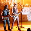 Scorpions alain (55).JPG
