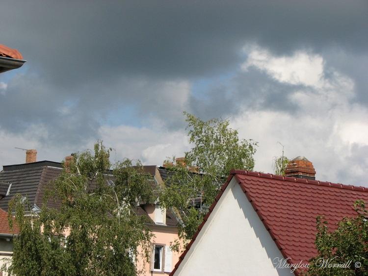 Ciel d'Alsace 430