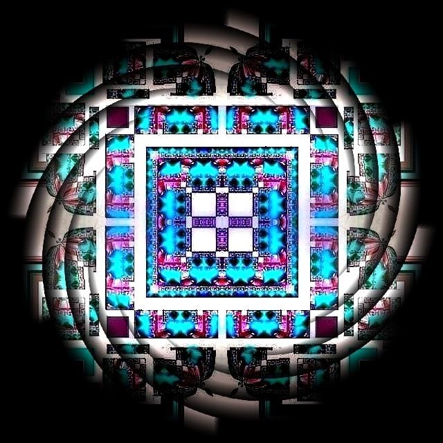 Mandala contemporain 8 Marc de Metz 06 08 1012