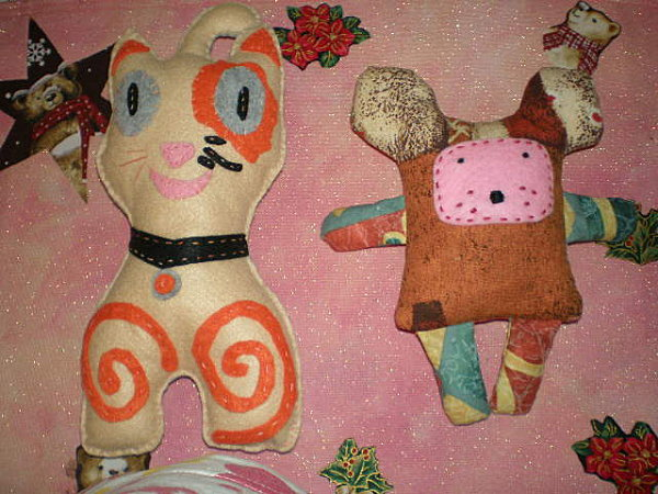 JANVIER 2011 010