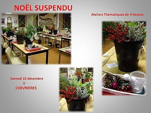 2011 noel suspendu 2 (1)