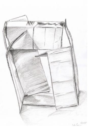 Carton08