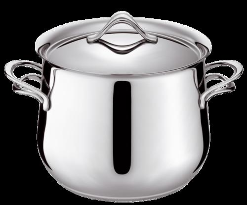Tubes cuisine png ( mobilier, accessoires...nourriture
