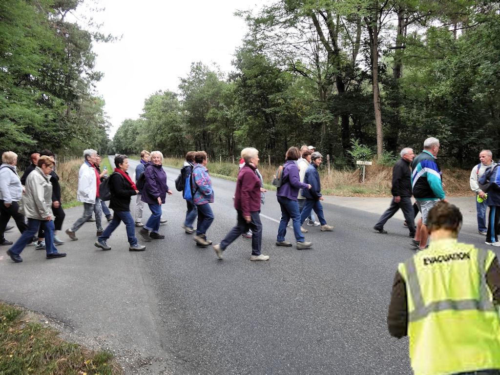 Les Mauges en Anjou : nouvel article vient d'être publié