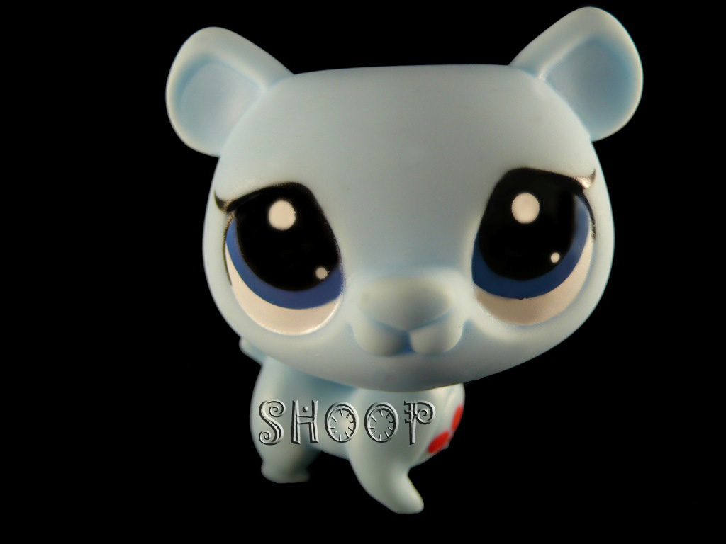 LPS 3519