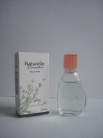 Naturelle d'Osmanthus edt 7.5 ml