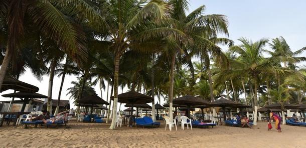 Attentat en Côte d'Ivoire : ce que l'on sait