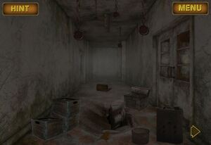 Jouer à Escape Games - Season 14