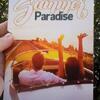 Mon livre commencé ce matin le 11/08. Je l'ai déjà terminé et j'ai adoré ! #Emi