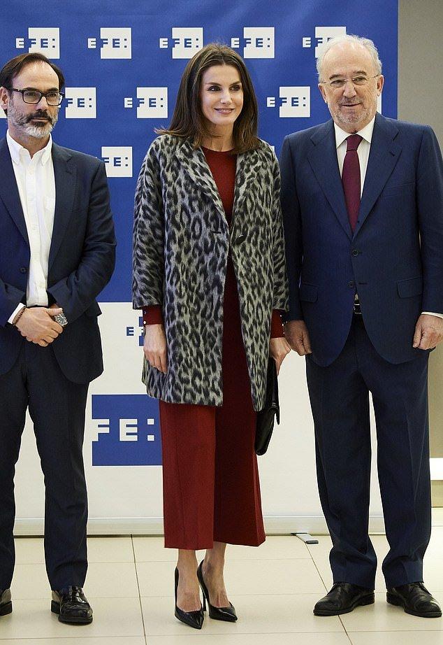 """Fundéu BBVA"""