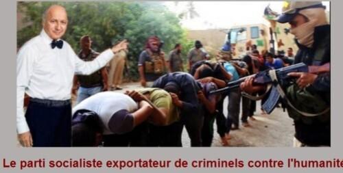 Fabius-exporte-djihad.jpg