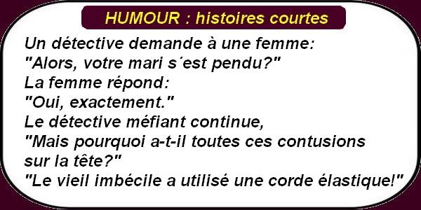 L'humour du jeudi avec Macron en vedette....