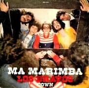 COEUR MAGIQUE LOS BRAVOS LP
